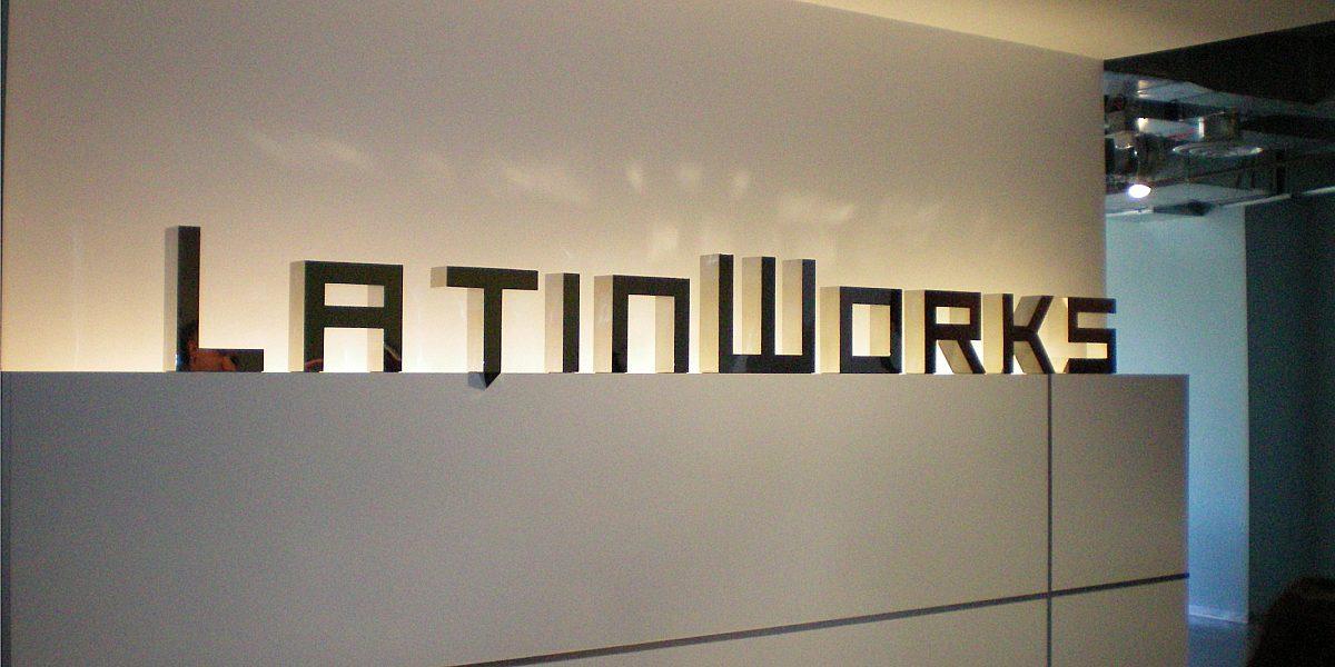 Interior Custom Logos Letters 03 jpg