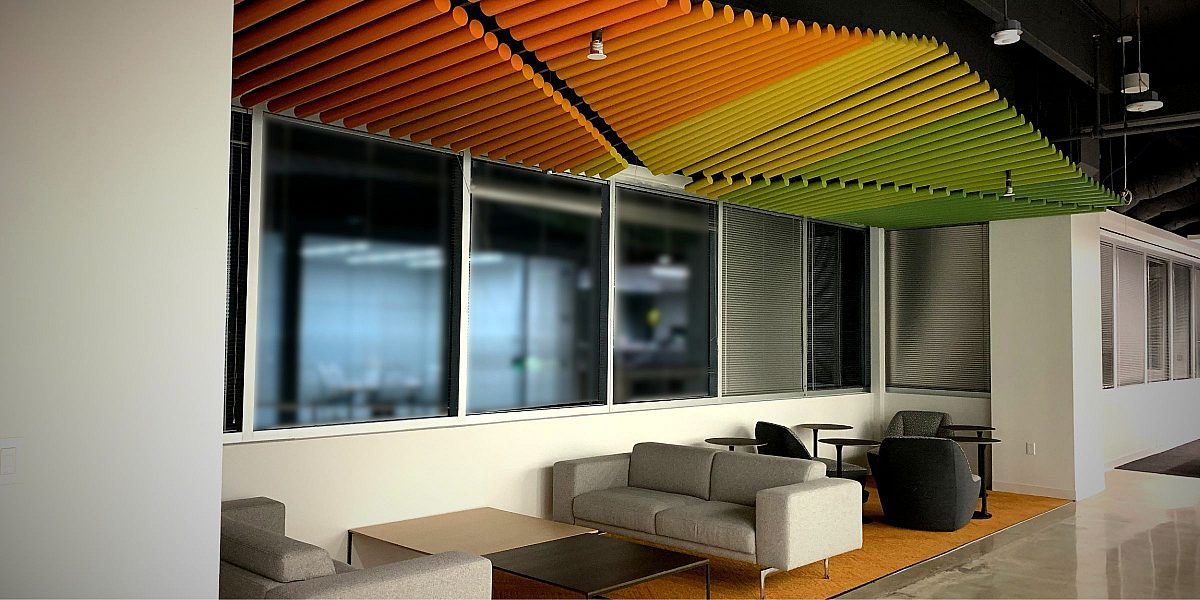 Interior Specialty Architectural Projects 92 REV