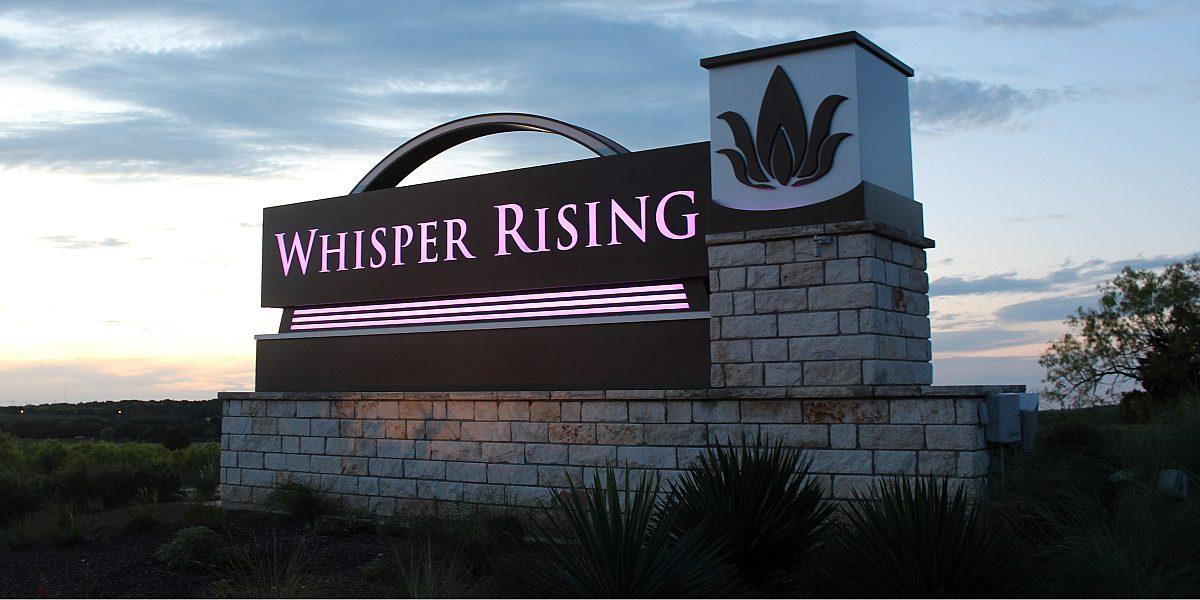 Wihisper Rising2400x1200