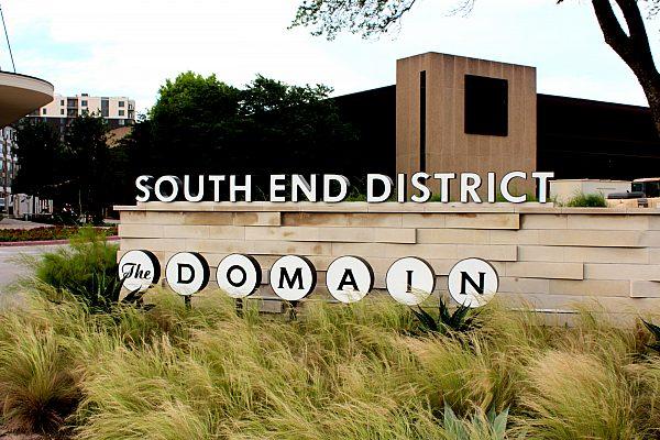 Domain South End IMG 3643 Rev1