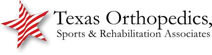 Tx ortho